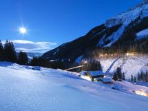 Winter_Lindlingalm