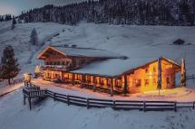 Lindlingalm im Winter 201819
